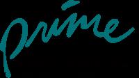 logo of prime mechanical